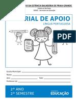 Apostila - 2º Semestre - 2º Ano.pdf