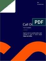 call-diario
