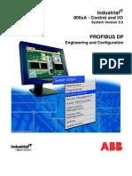 3BDS009030R5011_CIO_PROFIBUS_DP_Eng_Config