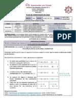 MATEMATICAS 3° SEMANA 10.pdf