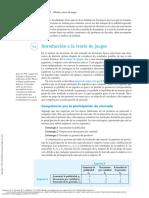 Métodos_cuantitativos_para_los_negocios_(11a._ed.)_----_(Métodos_cuantitativos_para_los_negocios_(11a._ed.)_)