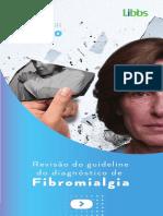 Velija - Guideline do Diagnóstico de Fibromialgia