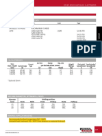 Pages from consumables-catalogue-eng.pdf