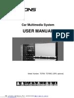 Xtrons user manual - td706.pdf