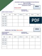 HORARIO ELÉCTRICA-ELECTRICIDAD P56.pdf