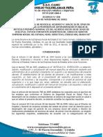 ACUERDO 008 DE 4 DE JUNIO DE 2020.pdf
