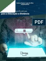 E-book-Experiências-Significativas-para-a-Educação-a-Distância.pdf
