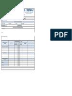 OFICINA 2 - Construindo a Situação de Aprendizagem (MODELO)