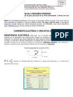 FÍSICA 7.pdf