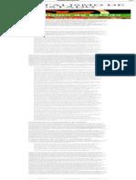 Capitalismo de estado.pdf