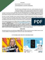INGLÉS 7.pdf