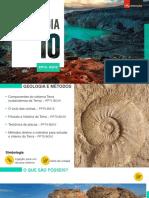 Fósseis e história da Terra .pdf