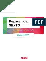 repasamos_6ep_mat_alumno (2).pdf