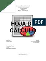 HOJA DE CALCULO.docx