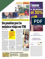 Qhubo Bogotá Octubre 10-28 Páginas--3.pdf
