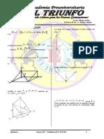 APUET-OTOÑO 20-FIS-P.03–C.A_M