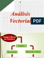 Análisis  Vectorial (TEORIA) parte II.pdf
