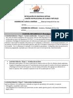 Tema4-Formulario-Caso-4 (3)