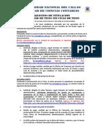 REQUISITOS-PARA-TITULACION-2020