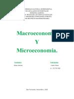 MACROECONOMIA Y MICROECONOMIA DE KAREN.docx