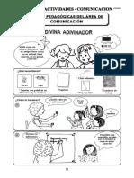 Comunicacion2.doc