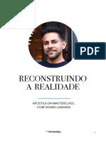 [BE_PT]_Masterclass_Workbook