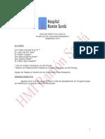 GPC_RCIU_Maternidad_Sarda_2019.pdf