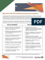 guide de reference.pdf