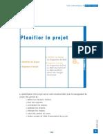 planifier_projet