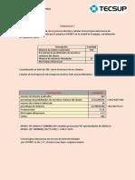 Caso de estudio de PC 2.pdf