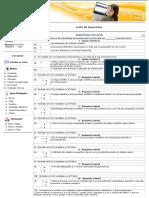 Exercicio objetivo 1.pdf