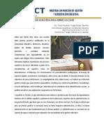 Calidad Educativa 2 (2)
