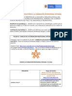 2.  Taller  02.   Análisis de la FPI -SENA (SOLUCION)