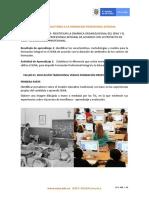 3.  Taller 03.  EducacTradicional Vs FPI (SOLUCION)