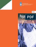 Modul_1_MTK_Perminatan_Paket_C_Pinjaman_awal1