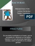 EXPO DE FRACTURAS