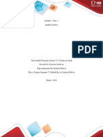 Fase_2_FUNCION PUBLICA