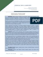 Dialnet-ElControlJudicialDeLaAdopcion-6596392