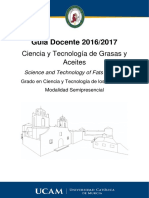 2016-17_85_4_opt_grasas_aceites_sp