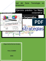 Evidencia 3 Diego Barrios
