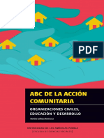ABC-de-la-accion-comunitaria-UDLAP