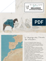 Delacroix (2)