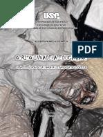 ELDERSON_MELO_DE_MELO.pdf