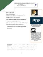 Seccion 2 sistemas y determinantes .pdf