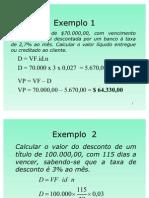 mat_financ_-_aula_5_descontos_