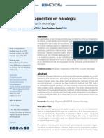Dialnet-MetodosDeDiagnosticoEnMicologia-6337244.pdf