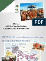 GUERRAS CIVILES.pptx