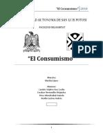 Consumismo Sustentabilidad Final.