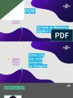 Como abrir perfis empresariais - Instagram e Facebook 13 out (002).pdf