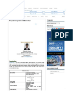 types.pdf